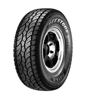 LLANTA-DEESTONE-SUV4X4-R404