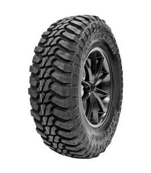 LLANTA-DEESTONE-SUV4X4-R405