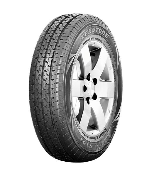 LLANTAS-DEESTONE-SUV4x4-R101