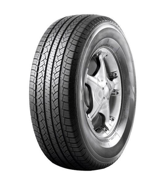 LLANTAS-DEESTONE-SUV4x4-R601