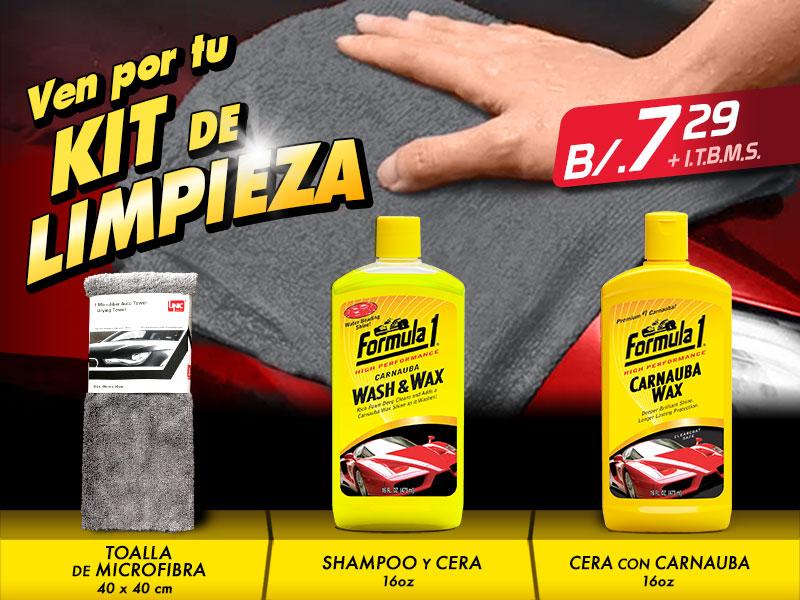 ofertas-kit-limpieza-marzo-2020