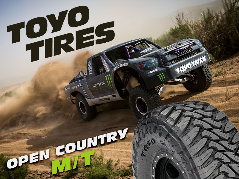 toyo-tires-open-country-mt