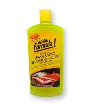 ACCESORIOS-PRODUCTOS-DE-LIMPIEZA-FORMULA1-SHAMPOO-CON-CERA-Wash-&-Wax-16oz