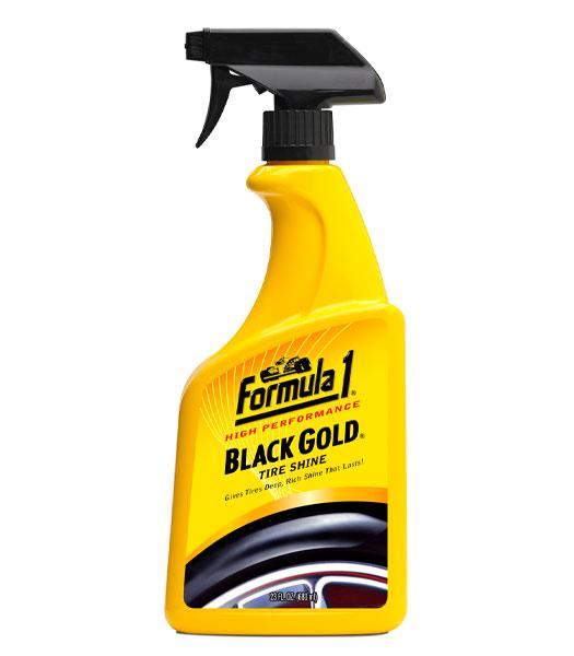 ACCESORIOS-PRODUCTOS-DE-LIMPIEZA-FORMULA1-black-gold