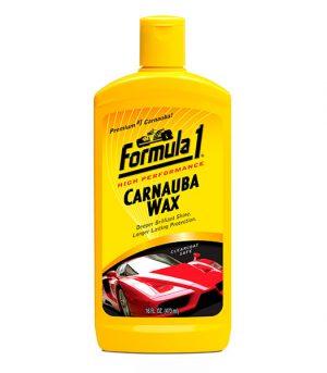 ACCESORIOS-PRODUCTOS-DE-LIMPIEZA-FORMULA1-cera-liquida-carnauba-wax-16oz