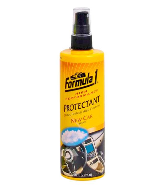 ACCESORIOS-PRODUCTOS-DE-LIMPIEZA-FORMULA1-protectant-protector-con-fragancia-new-car