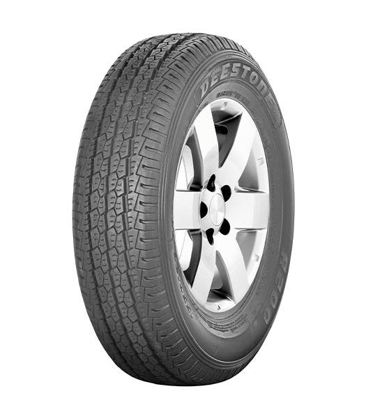 LLANTAS-DEESTONE-SUV4x4-R200