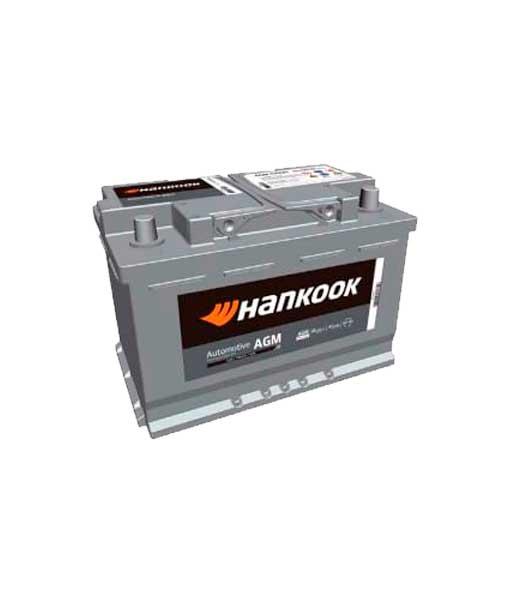 Productos-Baterias-HANKOOK-AGM-AGM AXS65D26L
