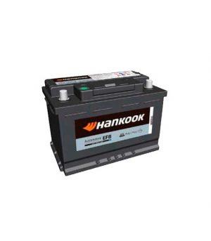 Productos-Baterias-HANKOOK-EFB-MFSEQ85