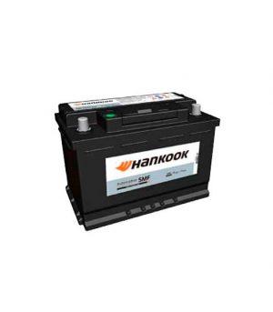 Productos-Baterias-HANKOOK-SMF-MF42B19FR