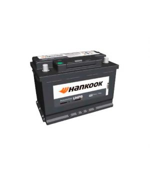 Productos-Baterias-HANKOOK-UHPB-UMF55B19FL