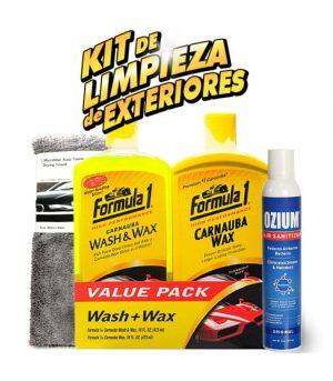 accesorios-kit-limpieza-exteriores-sq