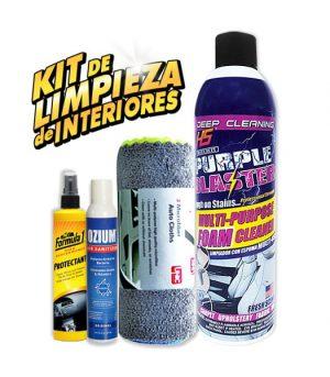 accesorios-kit-limpieza-interiores-sq