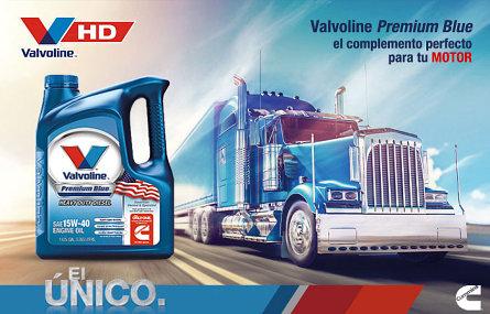 banner-valvoline-premium-blue