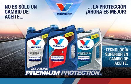 banner-valvoline-premium-protection