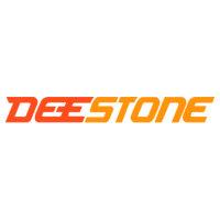 logo-marca-deestone