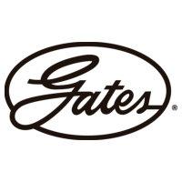 logo-marca-gates