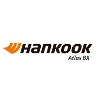 logo-marca-hankook-atlas-bx