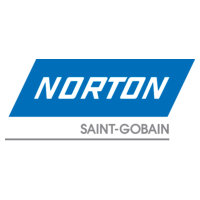 logo-marca-norton