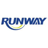 logo-marca-runway