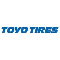 logo-marca-toyo-tires