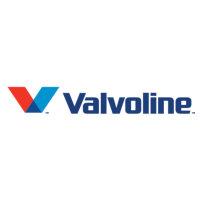 logo-marca-valvoline