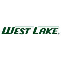 logo-marca-westlake