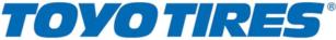 logo-toyo-tires-290x42px