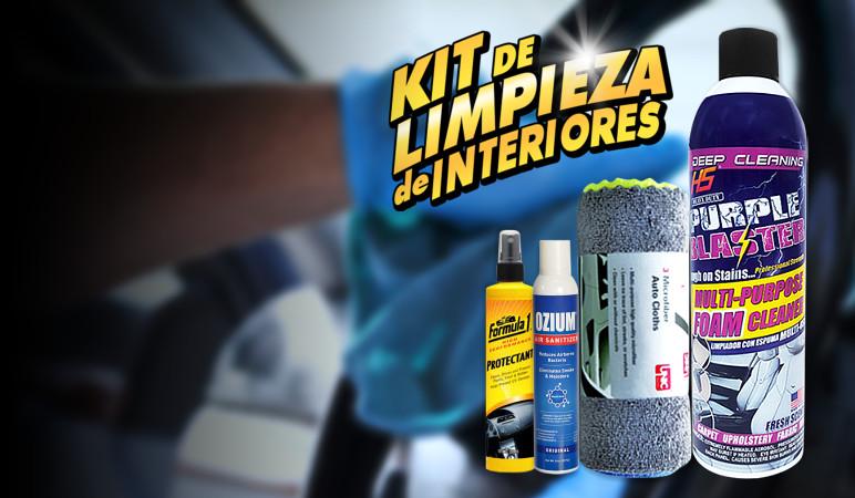 ofertas-kit-limpieza-auto-interior