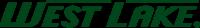 logo-westlake
