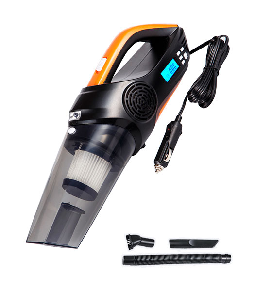 producto-limpieza-aspiradora-unit-model-05-YD531S
