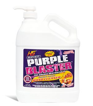 ACCESORIOS-PRODUCTOS-DE-LIMPIEZA-H&S-purple-blaster-desengrasante-1gl-05-29218