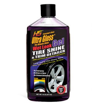 ACCESORIOS-PRODUCTOS-DE-LIMPIEZA-HS-ultra-gloss-wet-look-Gel-tire-Shine-16oz-05-29925