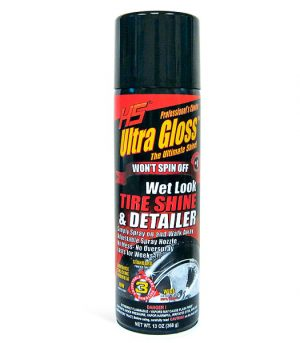 ACCESORIOS-PRODUCTOS-DE-LIMPIEZA-HS-ultra-gloss-wet-look-aerosol-13oz-05-29920