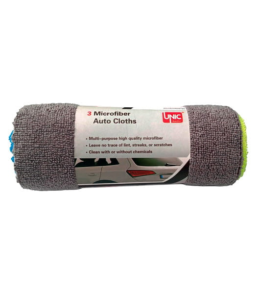 ACCESORIOS-PRODUCTOS-DE-LIMPIEZA-UNIC-microfibras-de-3-paños-35x35cm