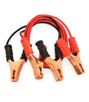 ACCESORIOS-jumper-HS-200amp-cables-arranque-rojo-y-negro-05-7200