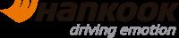 logo-HankookTires-llantas
