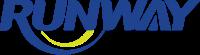 logo-runway