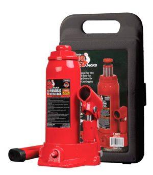 ACCESORIOS-GATOS-HIDRÁULICOS-Hydraulic-Bottle-Jack-Gato-de-Botella-4-Ton-Caja-Plastica-05-T90403s