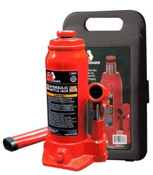 ACCESORIOS-GATOS-HIDRÁULICOS-Hydraulic-Bottle-Jack-Gato-de-Botella-6-Ton-Caja-Plastica-05-T90603s