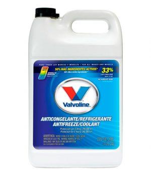 LUBRICANTES-COOLANT-VALVOLINE-33_-ANTICONGELANTE-REFRIGERANTE-05-861800