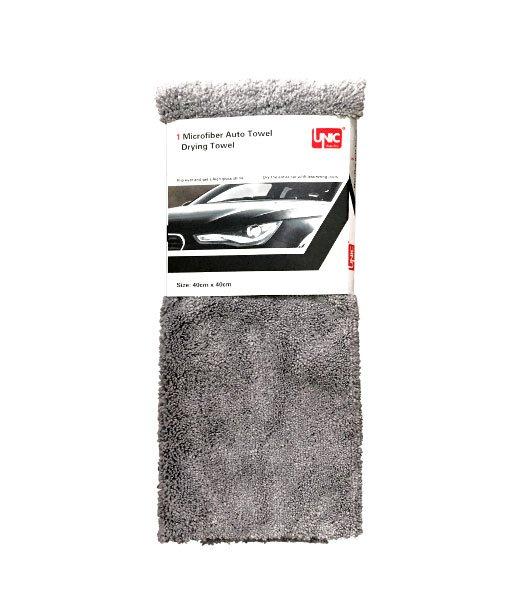 ACCESORIOS-PRODUCTOS-DE-LIMPIEZA-Microfibra-Auto-Towel-05-18QB06