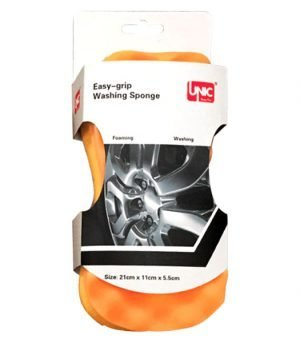 ACCESORIOS-PRODUCTOS-DE-LIMPIEZA-otros-Esponja-Easy-Grip-05-18QT04