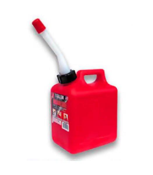 ACCESORIOS-Tanque-de-gasolina-1-Gal-05-091100