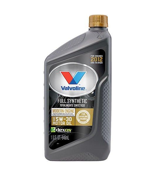 lubricante-auto-aceite-motor-Modern-Engine-10882228