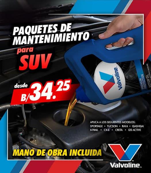 paquete-mantenimiento-taller-SUV-sq
