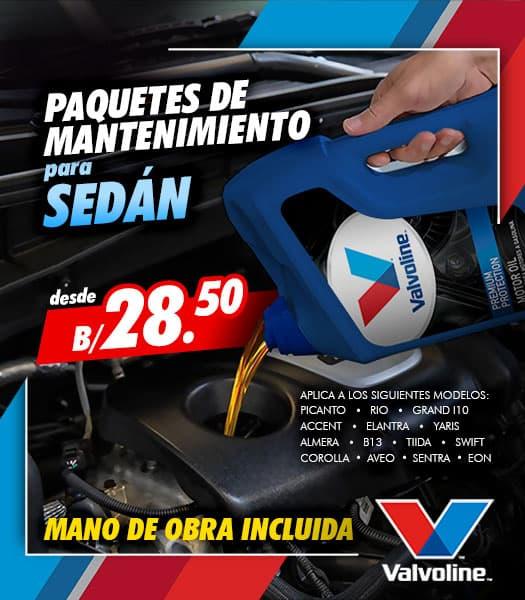 paquete-mantenimiento-taller-sedan-sq