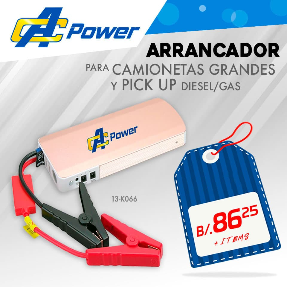 AC-power-arrancador-camioneta-grande-pickup-diesel-gas-sq