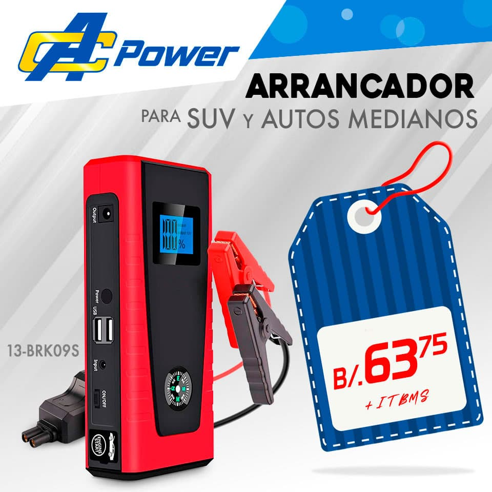 AC-power-suv-autos-medianos-sq