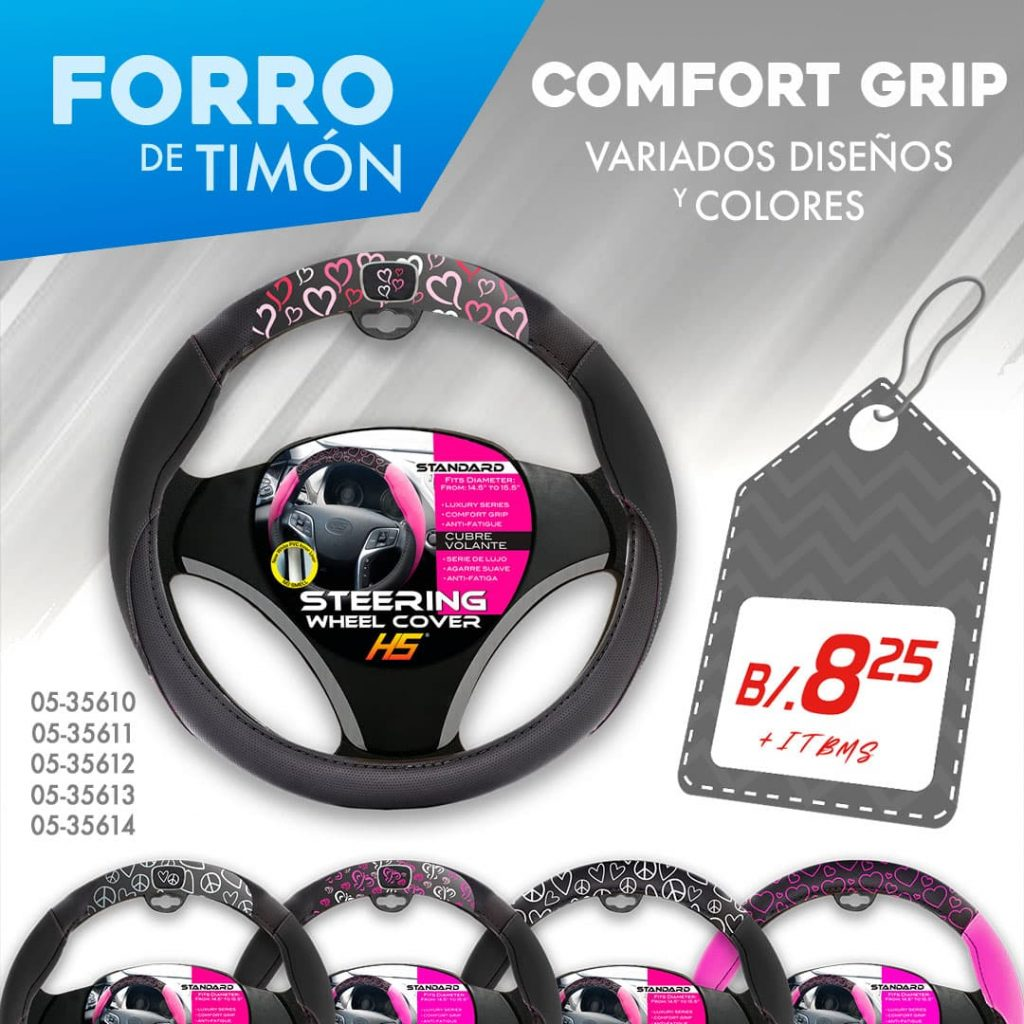 FORRO-TIMON-comfort-grip-sq